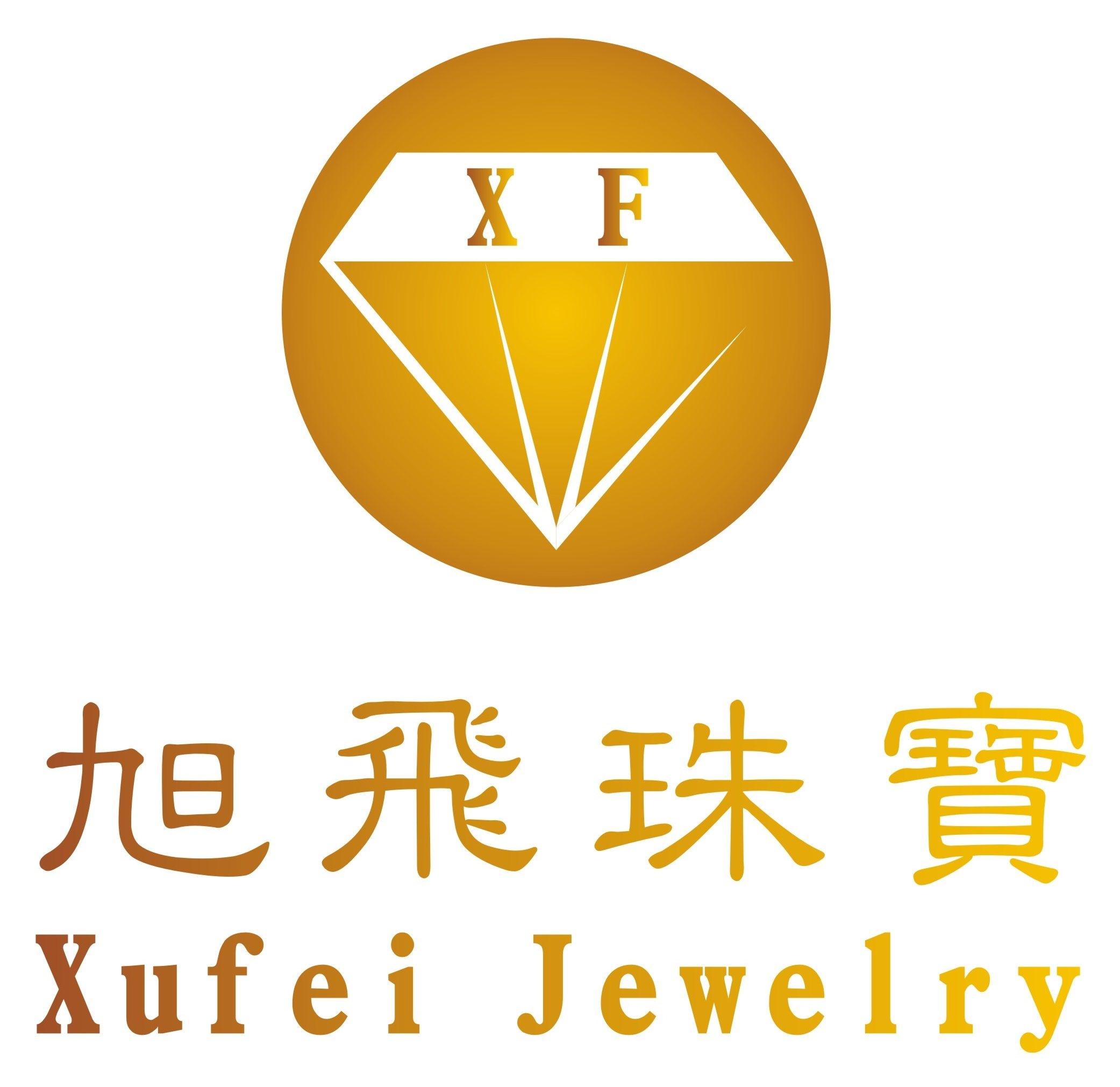 logo logo 标志 设计 图标 2083_2021